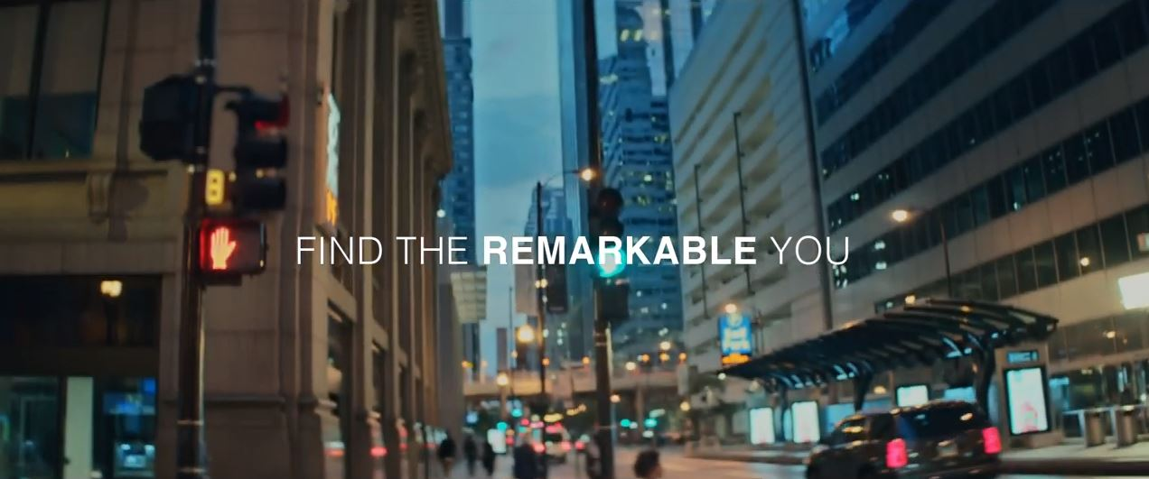 Macy's Celebrates Personal Expression In 'For Every You' Campaign by BBDO NY