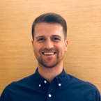 Wavemaker Hires Cabot Roy as Director of Analytics and Innovation