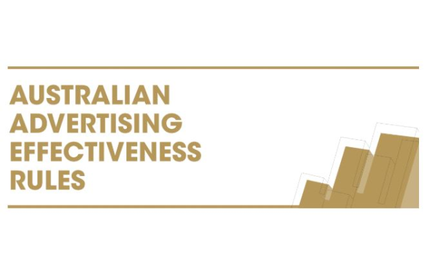 The Communications Council Launches Report into Australian Advertising Effectiveness