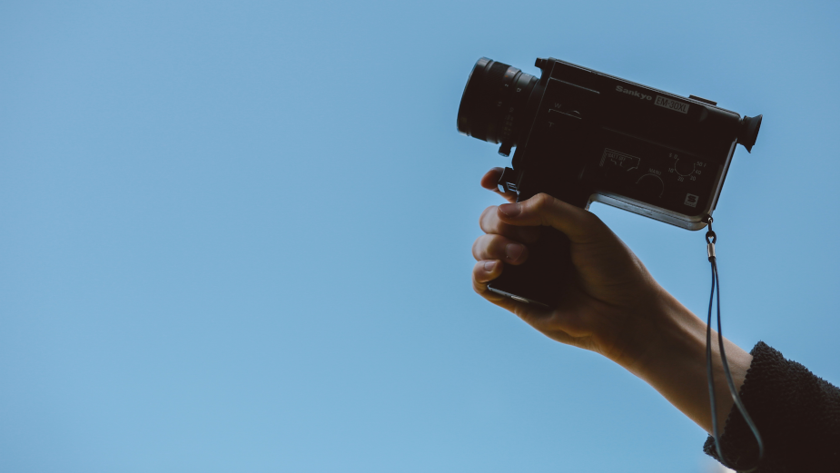 How Four Producers and Creatives are Keeping Social Video Fresh