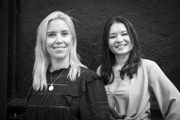 MPC NY Appoints New Senior Executive Producer and Managing Director