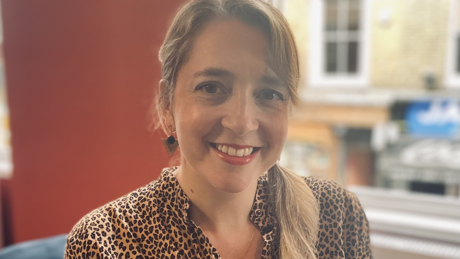 Meet Your Makers: The Importance of Human Connection with Camilla Stoppani