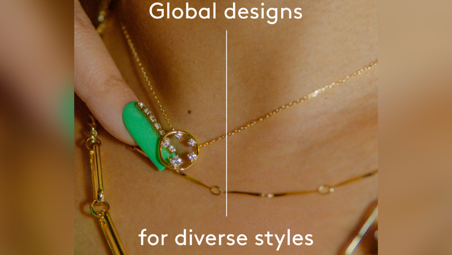 The Future Rocks Launches Jewelry Marketplace to Empower Ethical Purchase Decisions