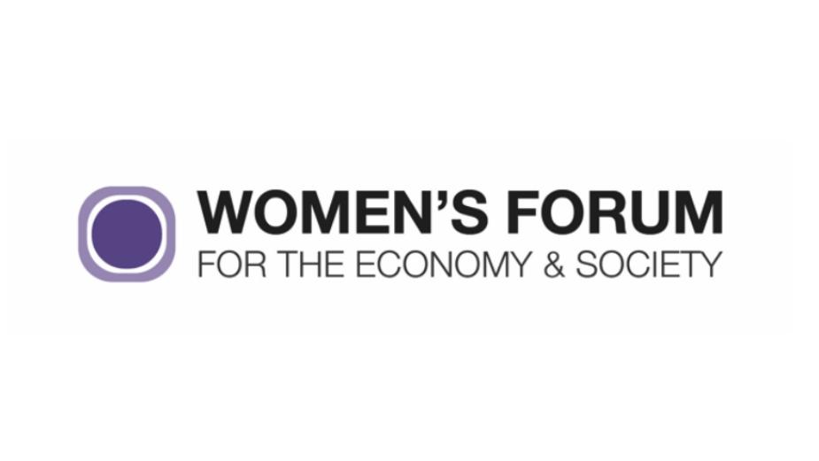 Publicis Groupe's Women's Forum Announces Strategic Alliance with the Positive Economy Institute