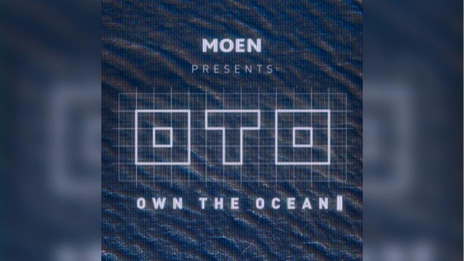 Faucet Brand Moen Launches NFT Auction to Help Combat Ocean Plastic Pollution | LBBOnline