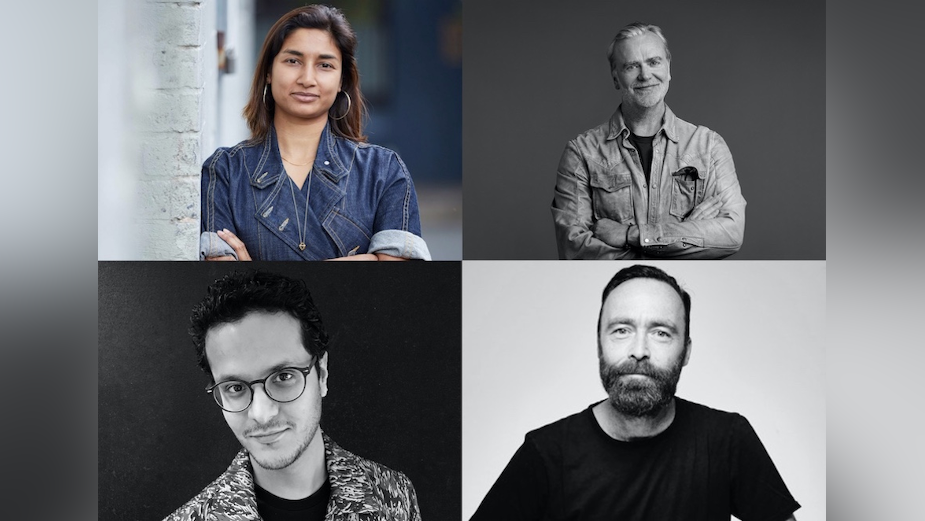 Campaign Brief Partners with The One Club to Host 'Global Media Talks: Australia' at Creative Week 2021