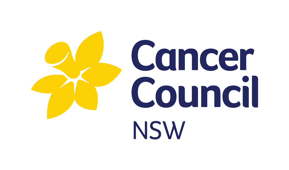Cancer Council NSW Appoints Archibald Williams to Help Achieve Transformational CX Strategy