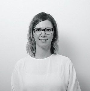 Clemenger BBDO Melbourne Promotes Candice Koffke to Group Business Director Role