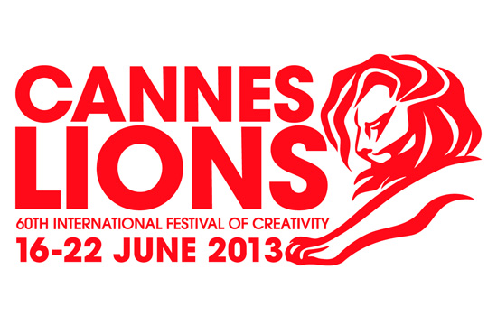Cannes Lions Reports Record-Breaking Entries