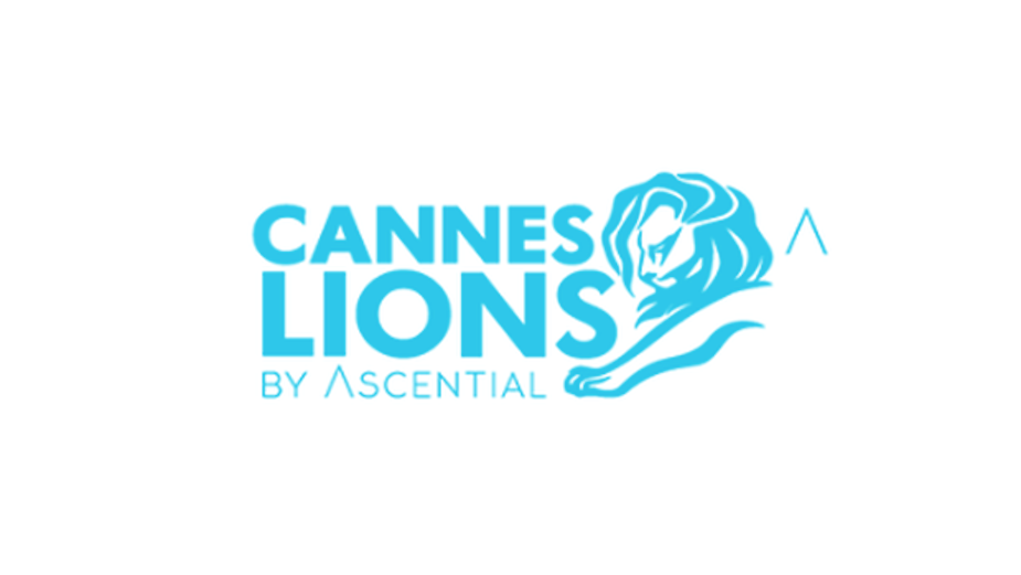 Cannes Lions to Release The Global Lions Creativity Report of the Decade