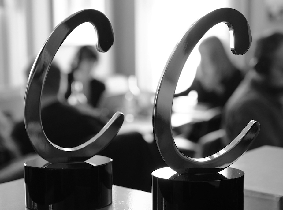 The Caples Awards Becomes Free to Enter for 2020
