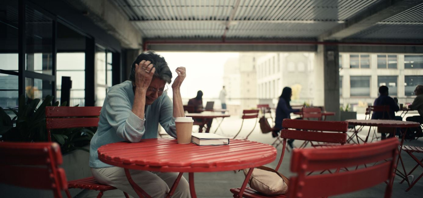 Safety Affects Everyone in New Honda Brand Campaign by RPA