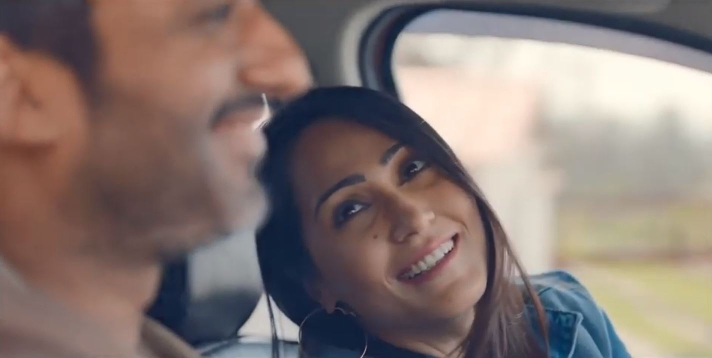 Technology Connects Smiles in Kirloskar's Ad Created by Lowe Lintas