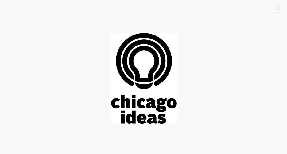 Chicago Ideas Selects Havas Chicago as Creative Agency Partner