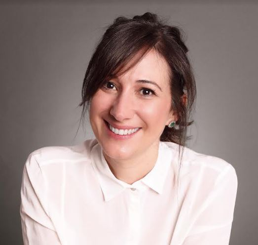 Wunderman Thompson Appoints Keka Morelle as Chief Creative Officer in Brazil