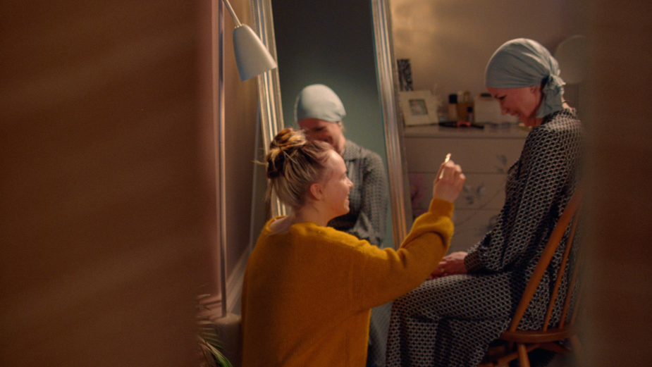 Spire Healthcare Gives a Glimpse at the Things That Matter in First TV Campaign