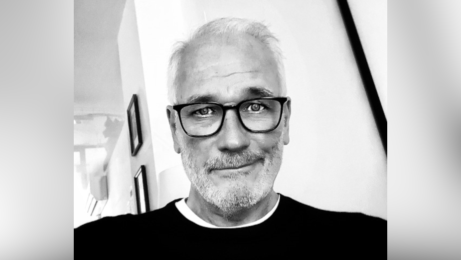 Spain's Aproductions Rebrands to Ava. and Hires Carl Wyant to Lead the Charge