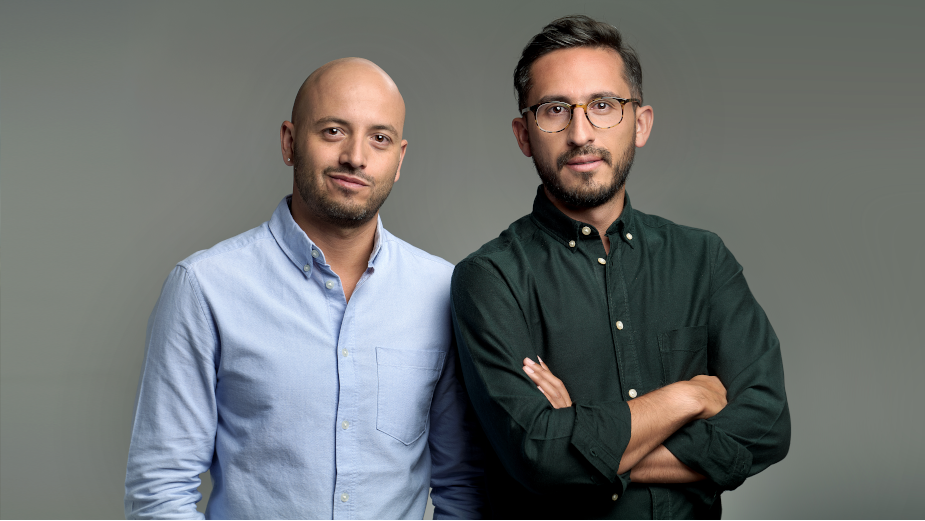 DAVID Expands with New Colombia Office and Strengthens Presence in Latin America
