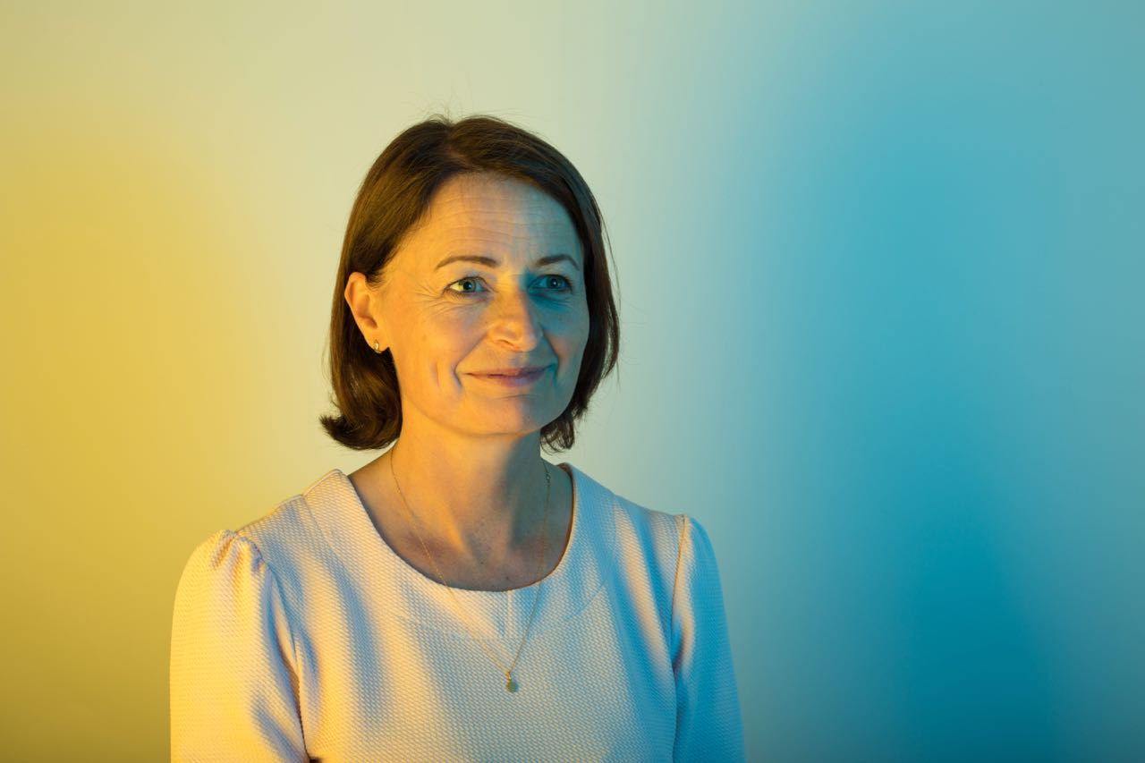 Bestads Six of the Best Reviewed by Carol Lambert, Creative Director, Publicis Dublin