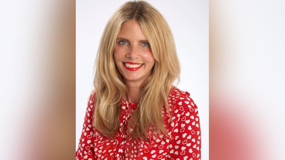 RAPP Rebrands Strategic Consulting Offer and Promotes Caroline Parkes