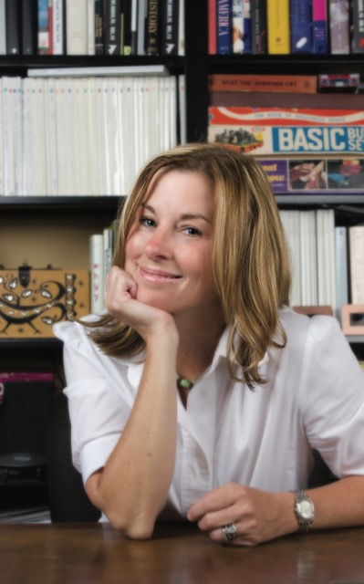 Bestads Six of the Best Reviewed by Carolyn Hadlock, ECD, Young & Laramore, Indianapolis