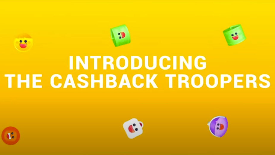 Shopback App sees 20 Million Minutes of Rewards with Playable 'Mini-Game'