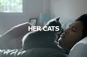 IKEA Brings Choice Back to Your Life in Comedy Campaign