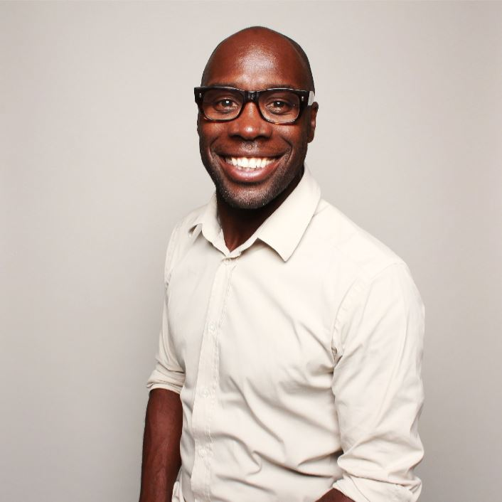 Wunderman Thompson Appoints Cleve Gibbon as CTO North America