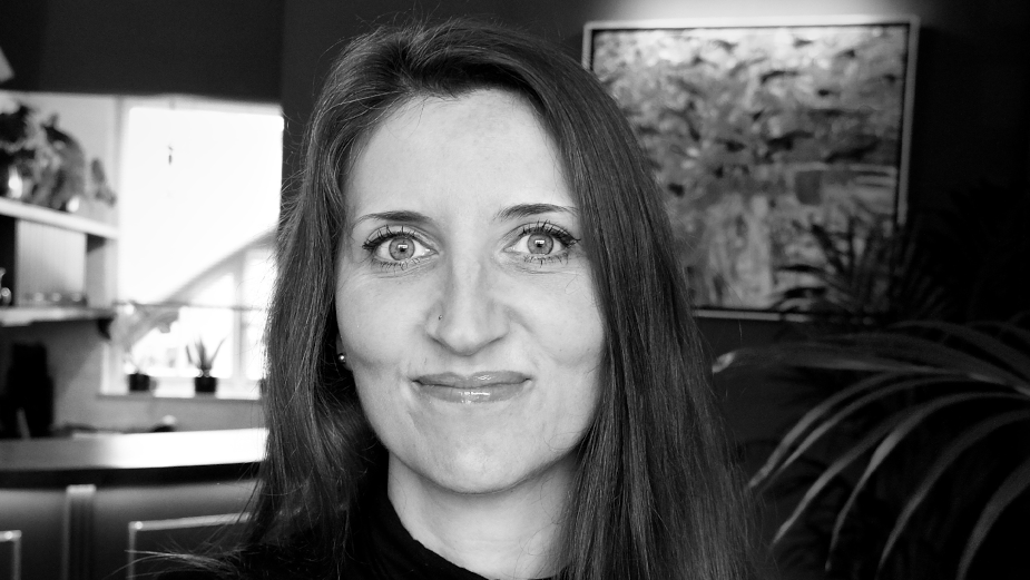 Fitzrovia Post Promotes Cécile Janet to Audio Lead