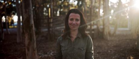 Director Celeste Geer Joins Revolver