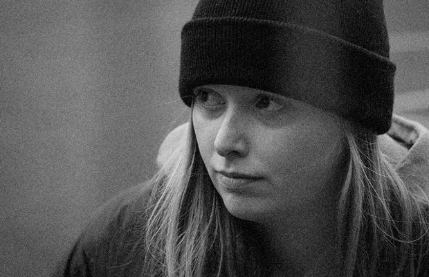 Director Charlotte Regan Joins Red Rage