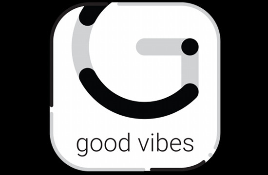 Cheil India's 'Good Vibes' App to Change the Lives of the Deafblind