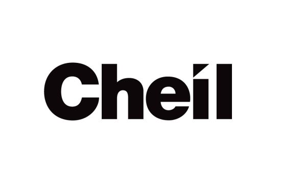 Cheil Opens in Malaysia