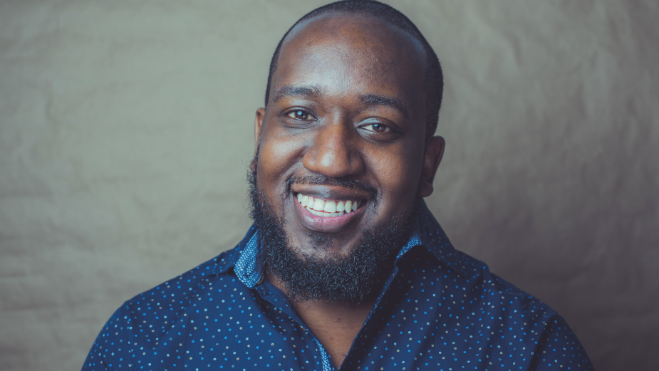 Director Kevin Wilson, Jr. Joins Chelsea for First Commercial Representation