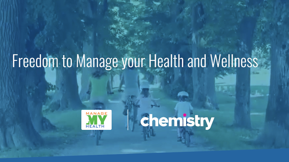 Chemistry Tasked by Leading Kiwi Medical Technology Brand to Help Make Aotearoa More Healthy