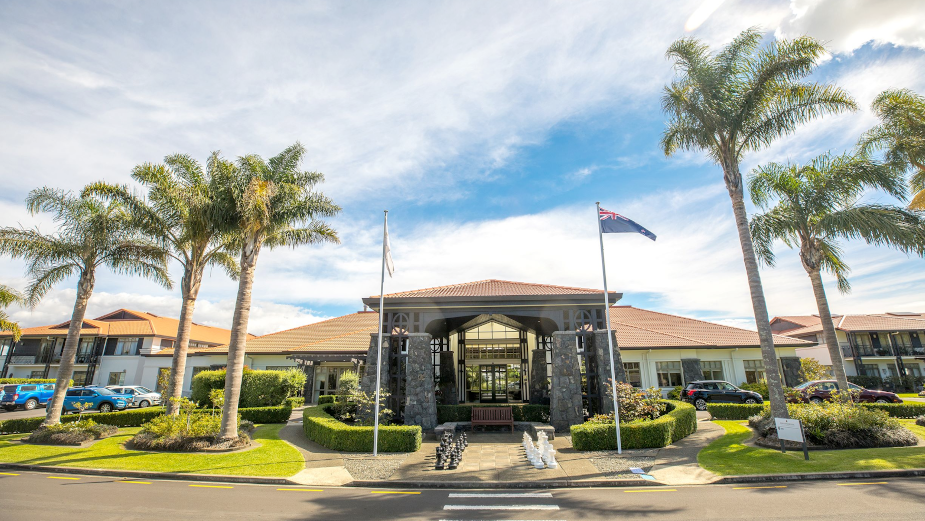 Arena Living Retirement Villages Appoints Chemistry as Brand and Communications Partner