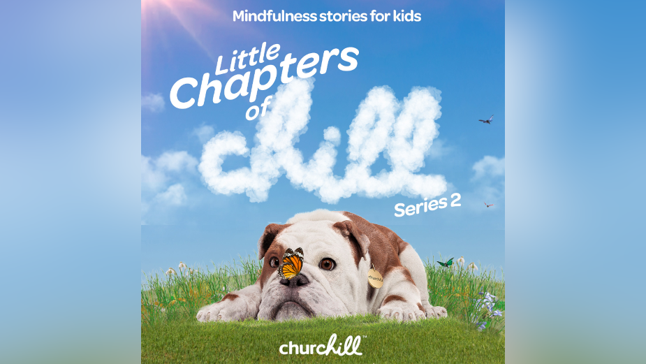 Giovanna Fletcher and Emma Willis Continue to Entertain Kids on Car Journeys with Latest Batch of 'Little Chapters of Chill'