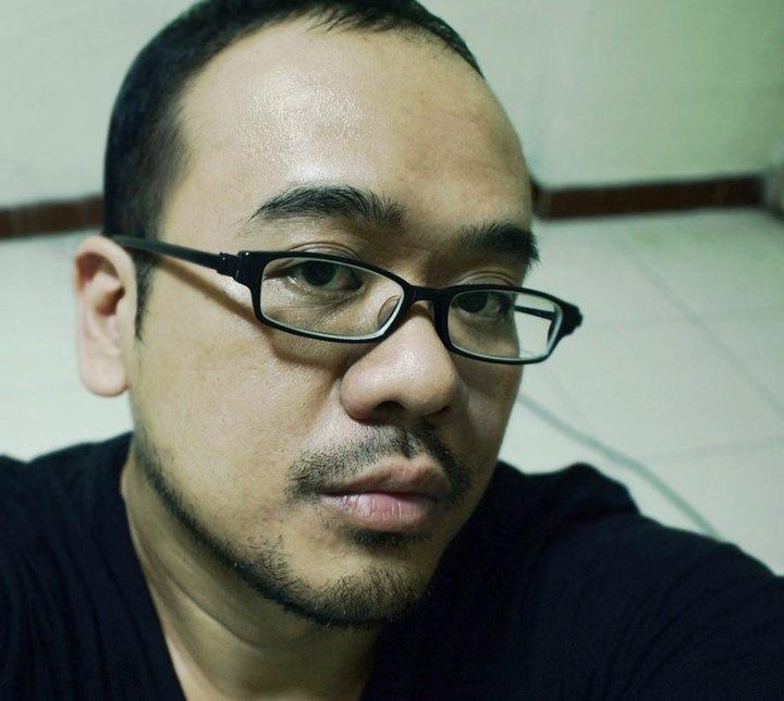 TBWA\Malaysia Adds Creative Power