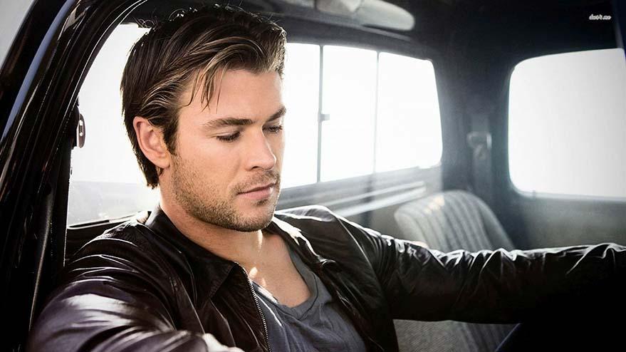 Tourism Australia picks Aussie superstar Chris Hemsworth as its new global ambassador
