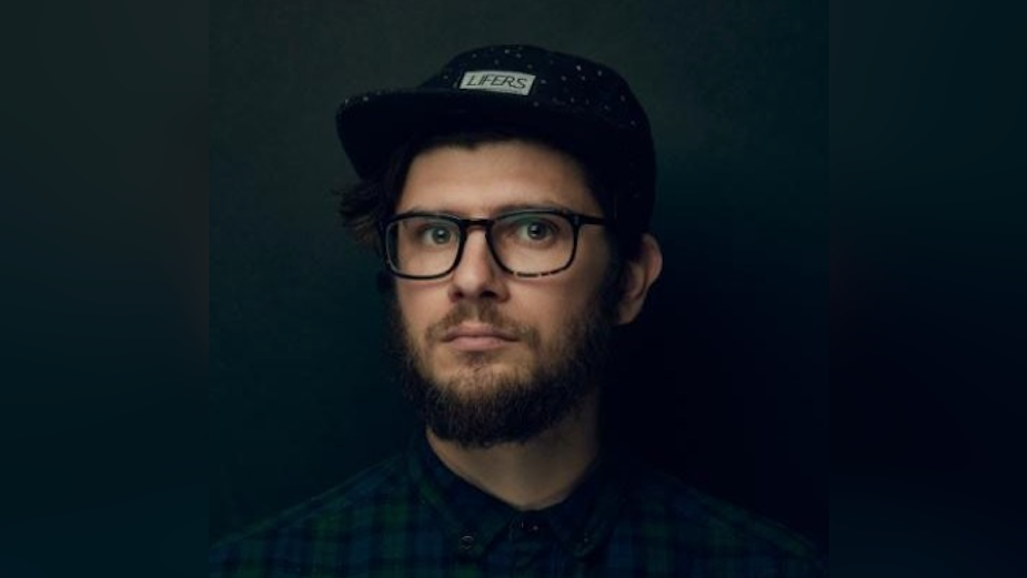 Chris Rowson to Lead Creative at MullenLowe New York