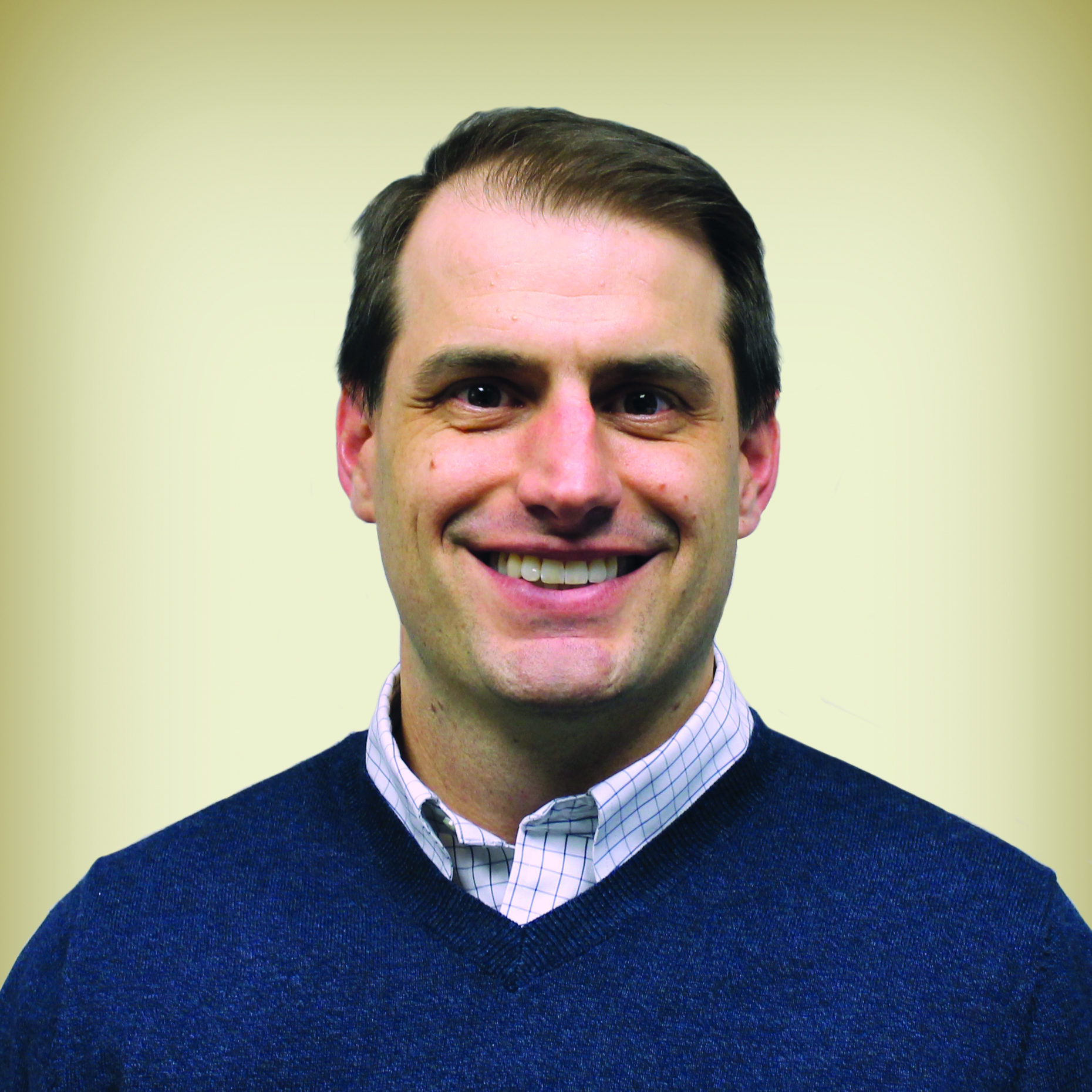 Chris DeProfio Joins HYC Health as VP Account Director