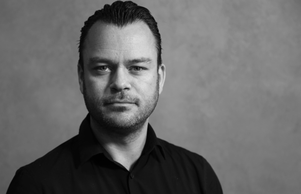 Framestore Taps Christian Nielsen to Lead CG in Los Angeles