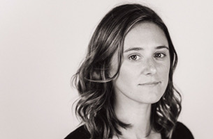 Christina Thompson Returns to The Mill as EP for Mill+