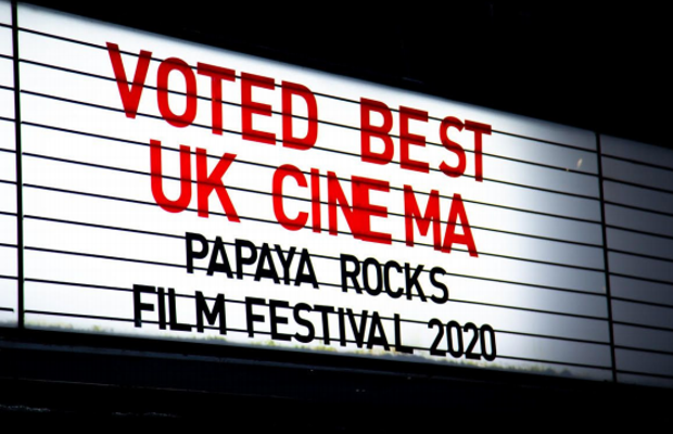 The Papaya Rocks Film Festival Returns to Champion Young Independent Filmmakers