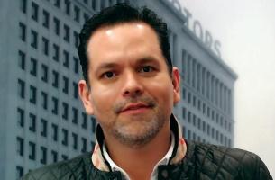 Quick-Fire Questions With Claudio de Souza, Isobar US VP