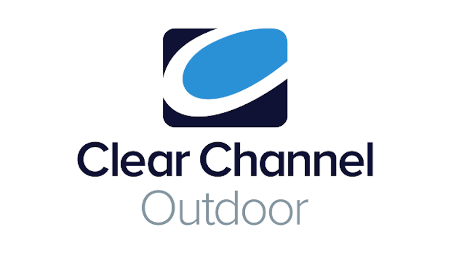 Clear Channel Europe Launches Campaign Planning Mobile Data Platform, RADAR