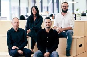 Clemenger Melbourne Snares Carmela Soares for Executive Creative Director Role