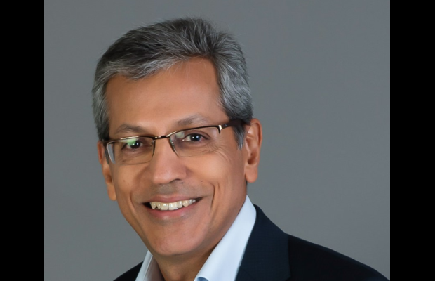 Wunderman Thompson South Asia Logs in 70 New Business Wins