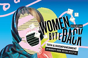JWT London Supports SXSW Panel with Live Polling around Tech and Disempowerment