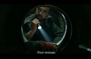 Great Guns Director Omar Hilal Airs his Dirty Laundry